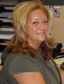 Stephanie Simpson
